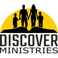 Discover Ministries - Reaching the World for Christ